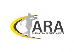 ARA-ARA-Partners-550x400