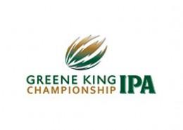 Championship-ARA-Partners-550x400