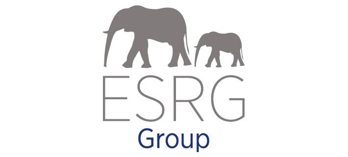 ESRG Group