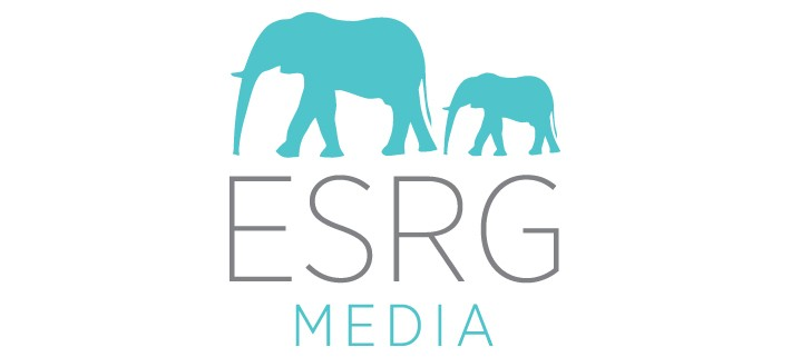 ESRG Media