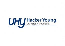 HackersYoung-ARA-Partners-550x400