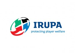 IRUPA-ARA-Partners-550x400