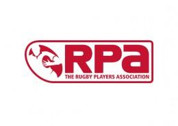 RPA-ARA-Partners-550x400