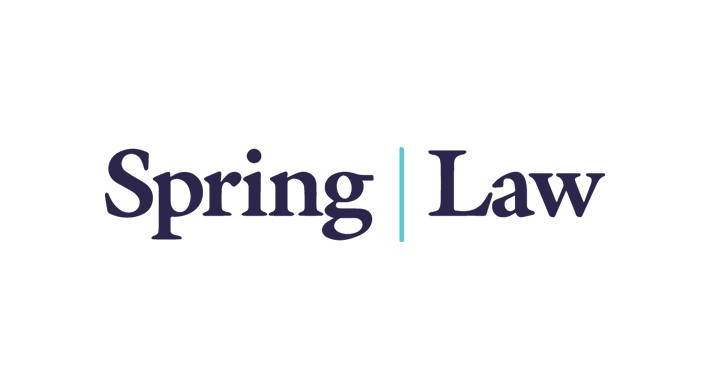 Spring Law
