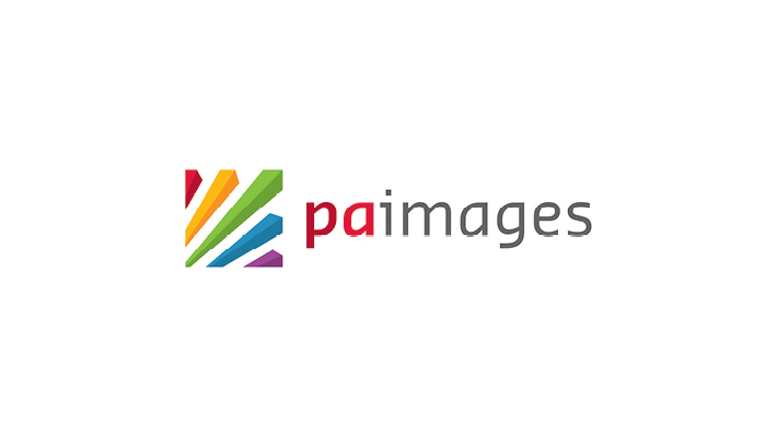 PA Images
