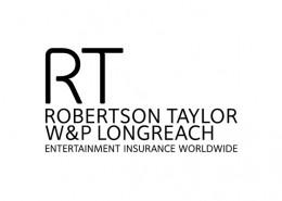 Robertson Taylor W&P Longreac