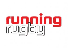 Running-Rugby-ARA-Partners-550x400