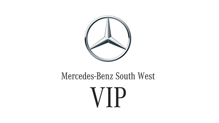 mercedes benz south west association of rugby agents
